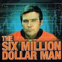Random Best 1970s Adventure TV Series