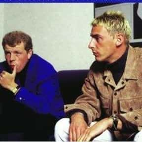 The Style Council is listed (or ranked) 9 on the list The Best Mod Revival Bands/Artists