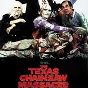 The Texas Chainsaw Massacre 2 is listed (or ranked) 8 on the list The Best Horror Movies About Chainsaw Maniacs