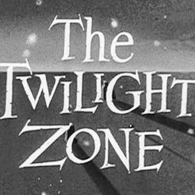 The Twilight Zone is listed (or ranked) 3 on the list What to Watch If You Love Black Mirror