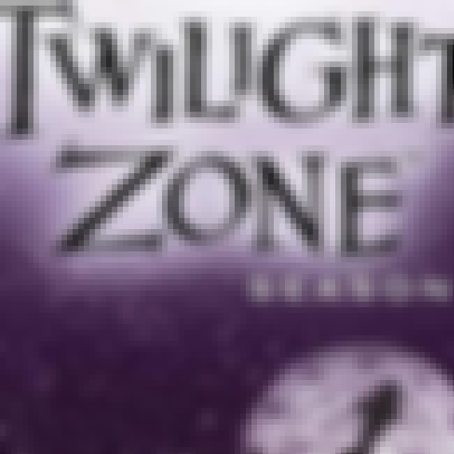 The Twilight Zone Season 4 is listed (or ranked) 1 on the list The Best Seasons of The Twilight Zone