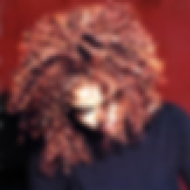 The Velvet Rope is listed (or ranked) 2 on the list The Best Janet Jackson Albums of All Time