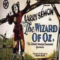The Wizard of Oz is listed (or ranked) 24 on the list The Best Kids & Family Movies On Amazon Prime Video