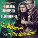 The Woman in the Window is listed (or ranked) 25 on the list The Best Movies With Woman in the Title
