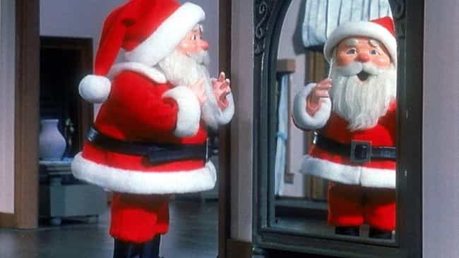 The Year Without a Santa... is listed (or ranked) 2 on the list What Movie Santa Claus You Would Be, Based On Your Zodiac Sign?