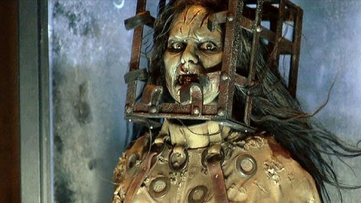 Random Horror Fans Defend Worst Movies They Still Love