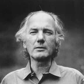 Thomas Bernhard is listed (or ranked) 25 on the list Famous Authors from Austria