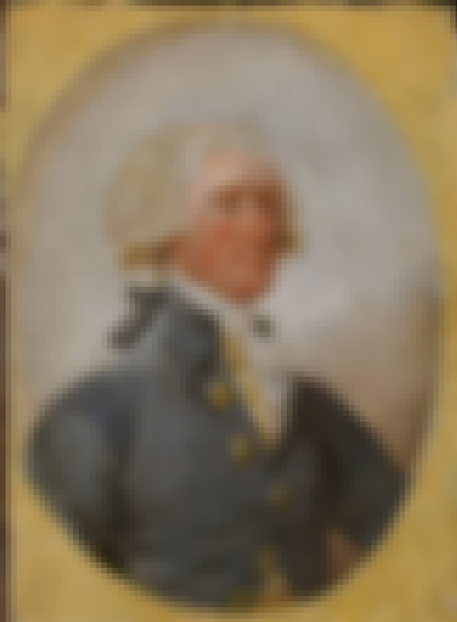 """Thomas Jefferson is listed (or ranked) 3 on the list Here Are 12 Historical Hoarders Who Took """"Collecting"""" To The Next Level"""