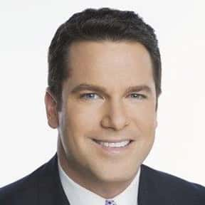 Thomas Roberts is listed (or ranked) 21 on the list MSNBC Live Cast List