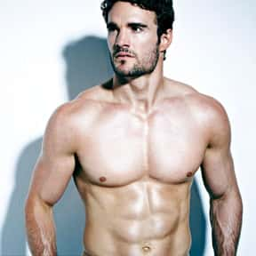 Thom Evans is listed (or ranked) 23 on the list Famous People Whose Last Name Is Evans