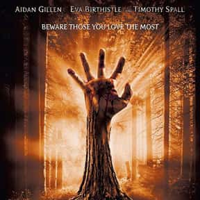 Wake Wood is listed (or ranked) 11 on the list The Best Supernatural Thriller Movies On Shudder