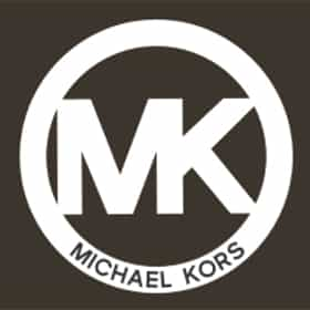 Michael Kors Corporation