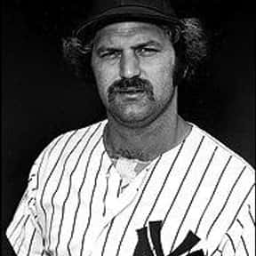 Thurman Munson is listed (or ranked) 13 on the list The Best Baseball Players NOT in the Hall of Fame