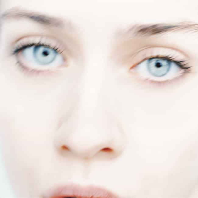 Tidal is listed (or ranked) 3 on the list The Best Fiona Apple Albums, Ranked