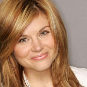 Tiffani Thiessen is listed (or ranked) 4 on the list Full Cast of From Dusk Till Dawn 2: Texas Blood Money Actors/Actresses