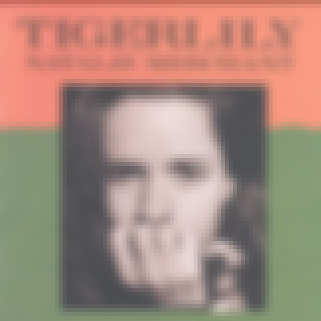 Tigerlily is listed (or ranked) 1 on the list The Best Natalie Merchant Albums of All Time