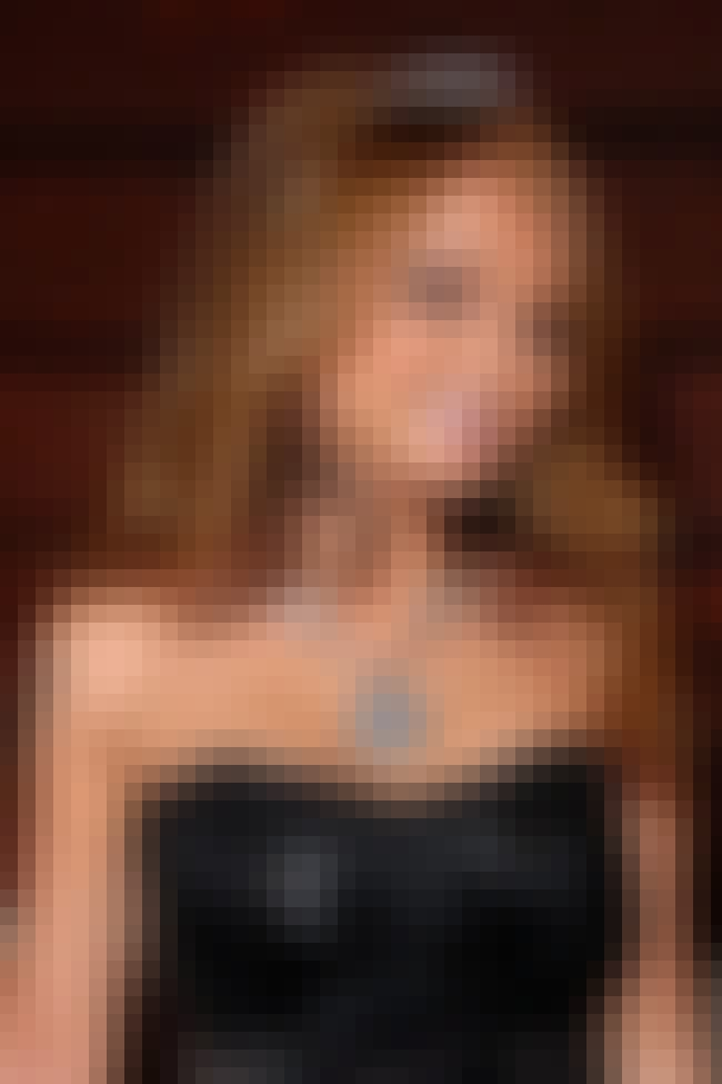 Tila Tequila is listed (or ranked) 4 on the list Celebrities Who Are Flat Earthers