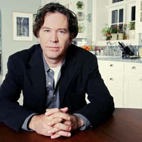 Timothy Hutton is listed (or ranked) 10 on the list The Best Actors Who Won Oscars for Their First Movie
