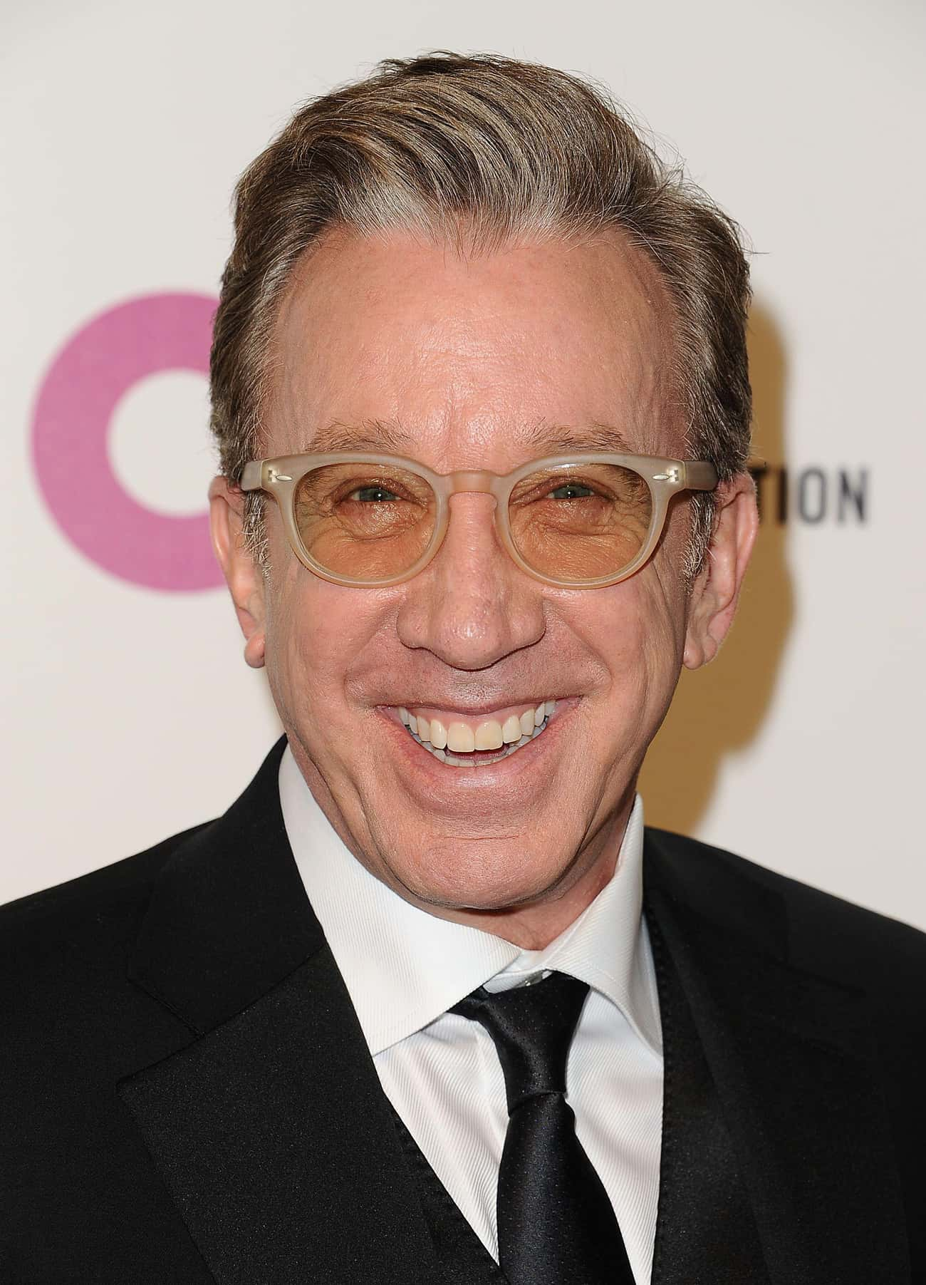 Tim Allen is listed (or ranked) 2 on the list The Absolute Worst Actors-Turned-Directors