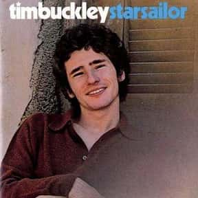 Tim Buckley is listed (or ranked) 11 on the list The Best Acoustic Bands and Artists of All Time