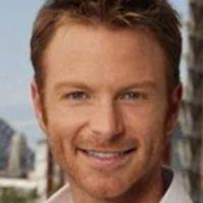 Tim Campbell is listed (or ranked) 14 on the list Famous Presenters from Australia