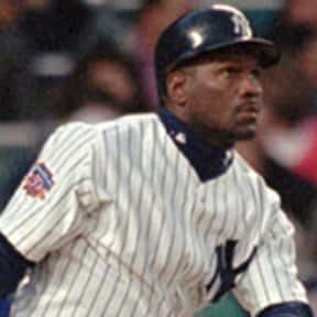 Tim Raines is listed (or ranked) 12 on the list List of Famous Baseball Left Fielders
