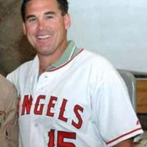 Tim Salmon is listed (or ranked) 4 on the list The Best Los Angeles Angels of Anaheim of All Time