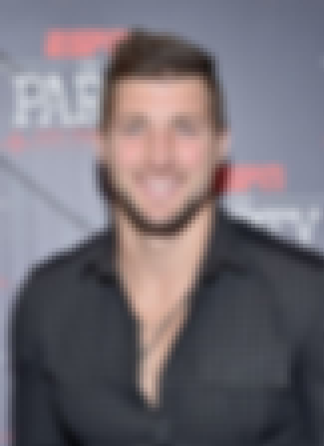 Tim Tebow is listed (or ranked) 2 on the list Olivia Culpo Loves and Hookups