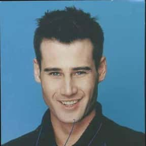 Tim Vincent is listed (or ranked) 24 on the list Famous TV Actors from Wales