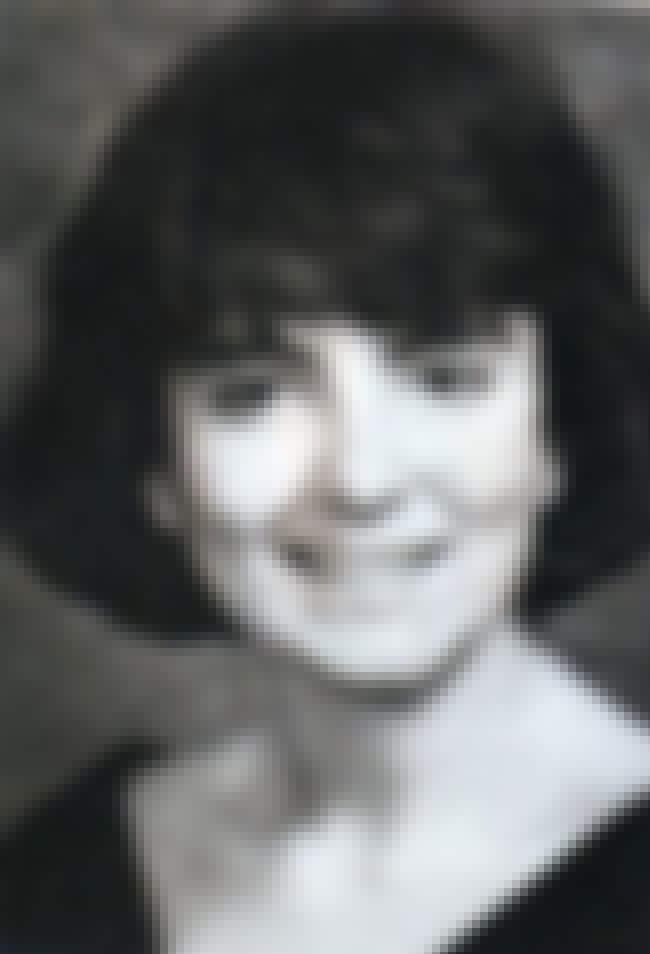 Tina Fey is listed (or ranked) 3 on the list The Most Embarrassing Celebrity Yearbook Photos