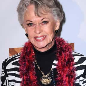 Tippi Hedren is listed (or ranked) 22 on the list Actresses You May Not Have Realized Are Republican