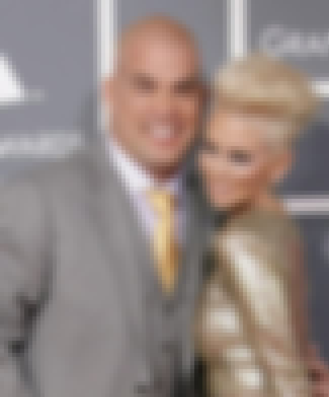 Tito Ortiz is listed (or ranked) 4 on the list Jenna Jameson's Loves & Hookups