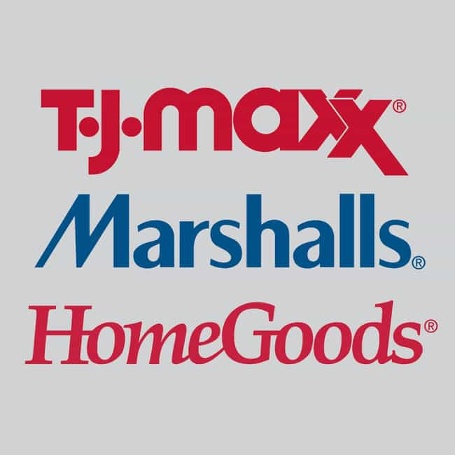 The Breach: Hackers stole data from at least 45.7 million credit and debit  card shoppers at TJX Stores, including T.J. Maxx and Marshall's.
