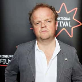 Toby Jones is listed (or ranked) 23 on the list Famous People Whose Last Name Is Jones