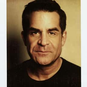 Todd Glass is listed (or ranked) 12 on the list Last Comic Standing Cast List