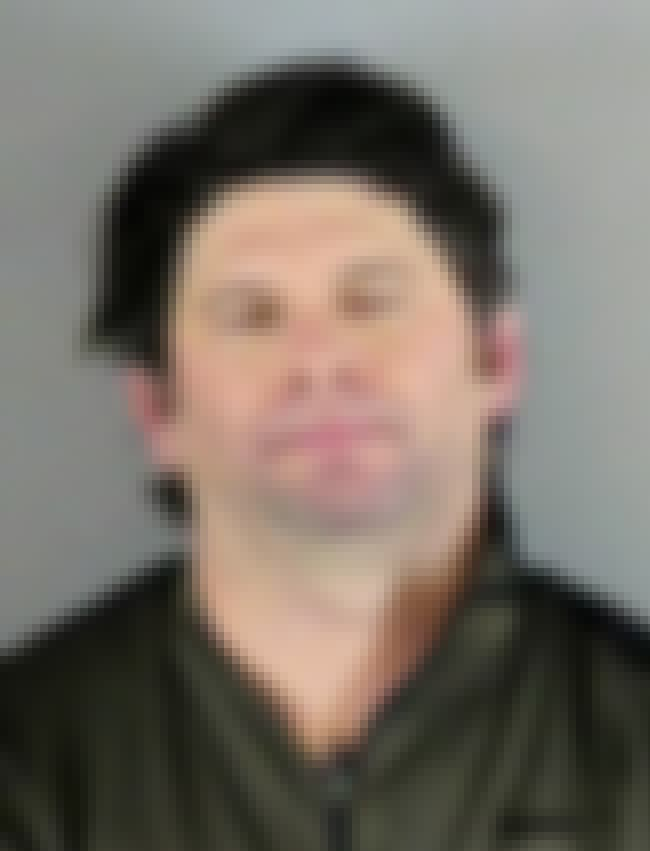 Todd Helton is listed (or ranked) 6 on the list The Most Amusing Athlete Mug Shots