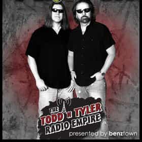 Todd-n-Tyler