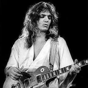 Tommy Bolin is listed (or ranked) 13 on the list The Best Musical Artists From Iowa
