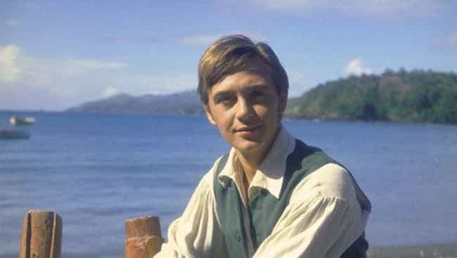 Tommy Kirk is listed (or ranked) 2 on the list These Child Star Scandals Got Kids Kicked Off TV Shows