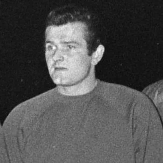 Tommy Lawrence is listed (or ranked) 4 on the list The Best Liverpool Keepers Of All Time
