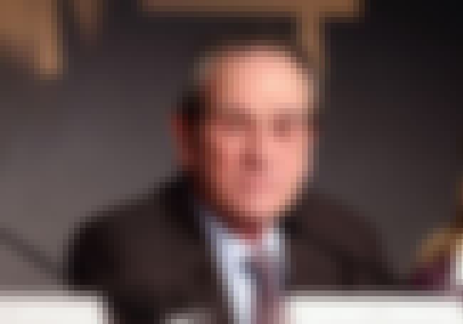 Tommy Lee Jones is listed (or ranked) 2 on the list Famous St. Mark's School Of Texas Alumni