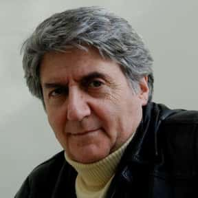 Tom Conti is listed (or ranked) 18 on the list Full Cast of The Tempest Actors/Actresses