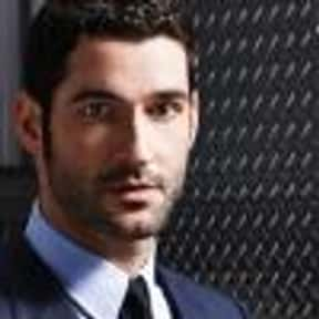 Tom Ellis is listed (or ranked) 19 on the list The Hottest Men Of 2020, Ranked