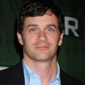 Tom Everett Scott is listed (or ranked) 8 on the list Full Cast of Race To Witch Mountain Actors/Actresses