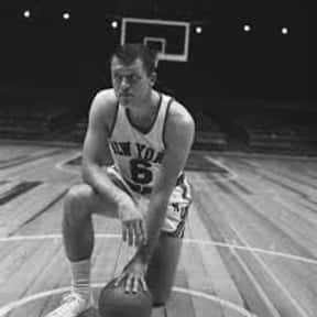 Tom Gola is listed (or ranked) 7 on the list The Best Golden State Warriors Small Forwards of All Time