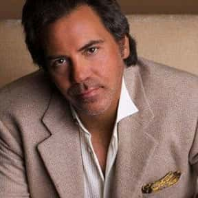 Tom Gores is listed (or ranked) 23 on the list List of Famous Financiers