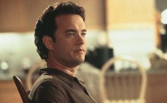 Random Actors Would Play Iron Man In '90s