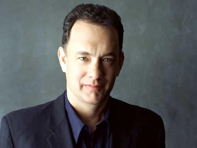 Amerikalı Aktörler Listesi Hollywoodun Yıldızları ünlü Artistler