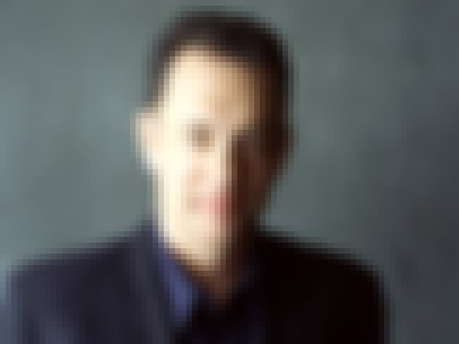 Tom Hanks is listed (or ranked) 2 on the list Tomss asd