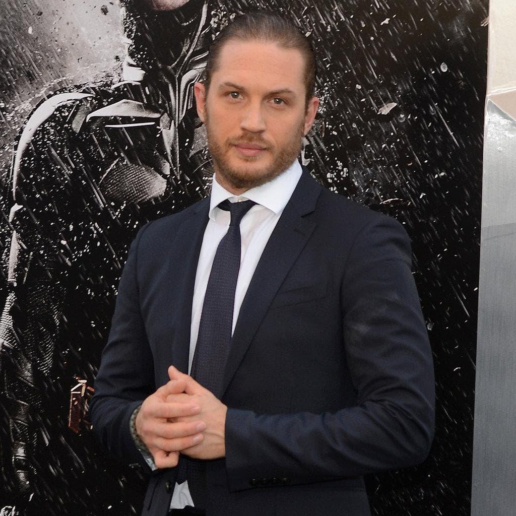 Image of Random Top Casting Choices for Next James Bond Acto